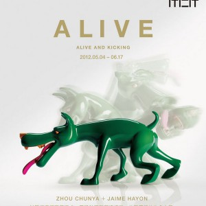 alive-and-kicking