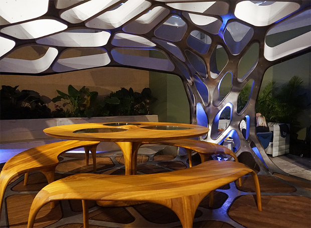 zaha-hadid-volu-dining-pavilion-design-miami-art-week-revolution-precrafted-properties-designboom-011